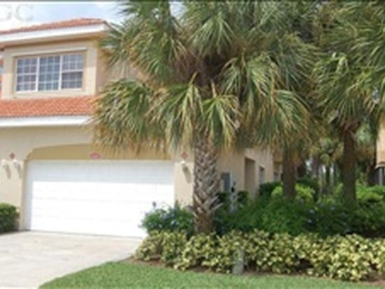 14010 W Hyde Park Dr APT 204, Fort Myers, FL 33912