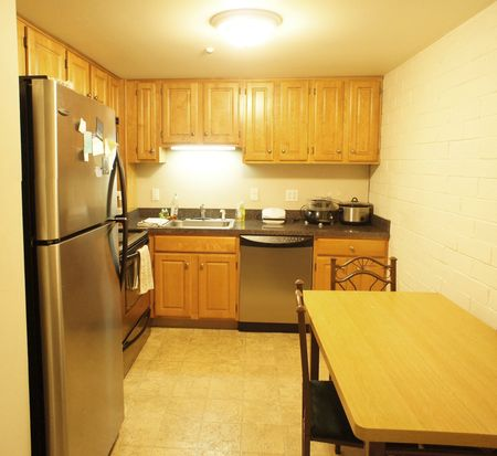 175 Quincy Shore Dr APT B44, Quincy, MA 02171