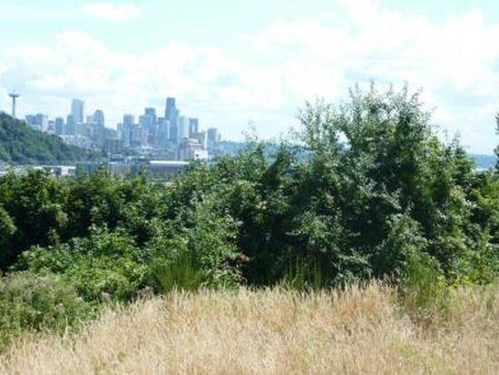 2311 W Howe St, Seattle, WA 98199