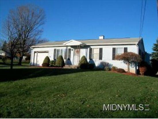 13 Sprucedale Ave, Whitesboro, NY 13492