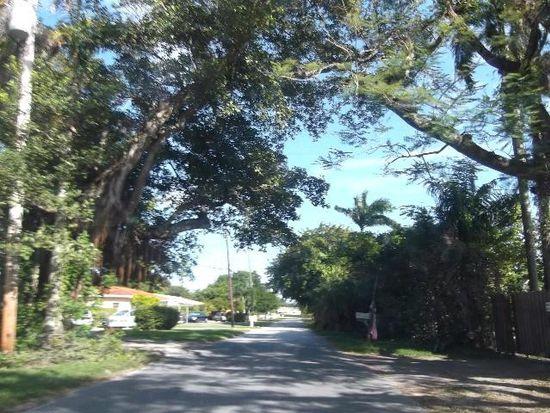 84 NE 160th St, Miami, FL 33162