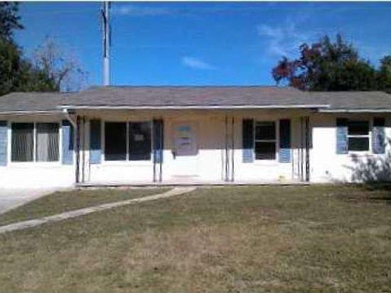 6401 E Shore Dr, Pensacola, FL 32505