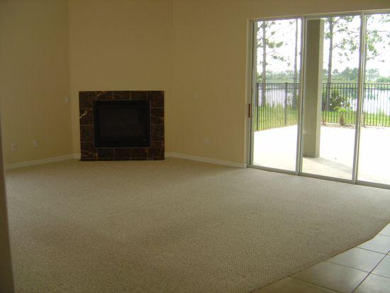 14614 Cableshire Way, Orlando, FL 32824