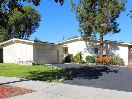 22135 Welby Way, Woodland Hills, CA 91303