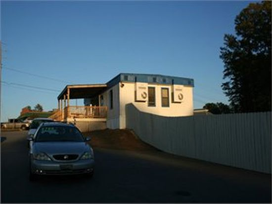 5190 Wrightsboro Rd, Grovetown, GA 30813