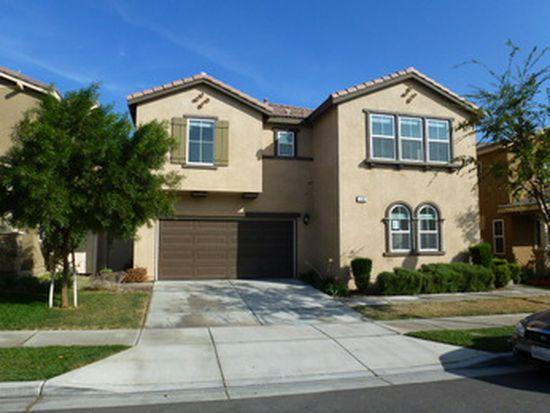 1109 N Yucca Ave, Rialto, CA 92376