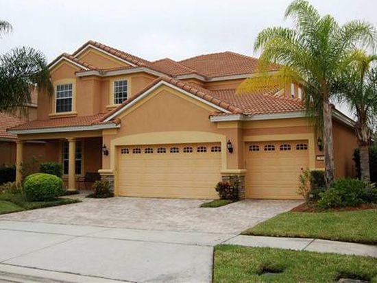 2814 Valeria Rose Way, Ocoee, FL 34761