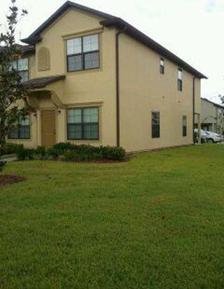 488 Cabernet Pl, St Augustine, FL 32084