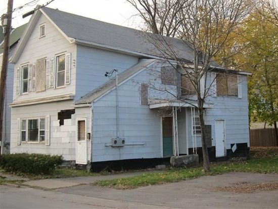 136 Delaware Ave, Kingston, NY 12401