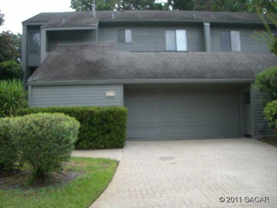 1647 NW 22nd Cir, Gainesville, FL 32605