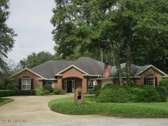 2153 Forest Hollow Way, Jacksonville, FL 32259