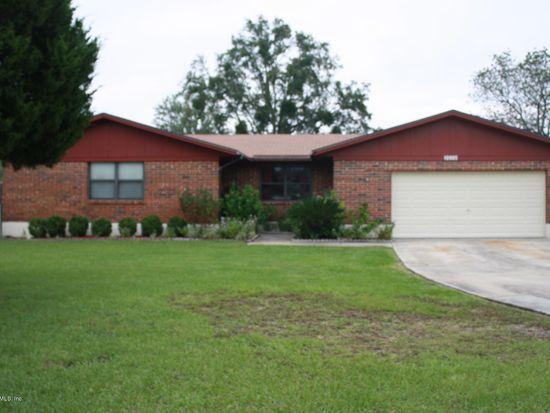 10905 Luana Dr N, Jacksonville, FL 32246