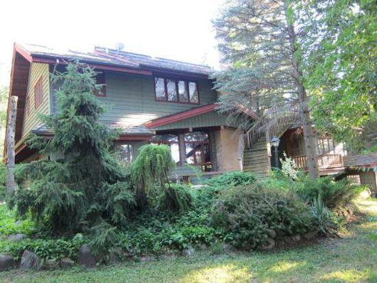 1414 Zimmerman Rd, Woodstock, IL 60098