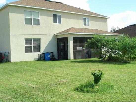 415 Cobblestone Pointe Dr, Winter Garden, FL 34787