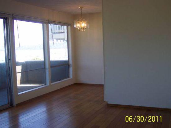 146 Filbert Ave APT 4, Sausalito, CA 94965