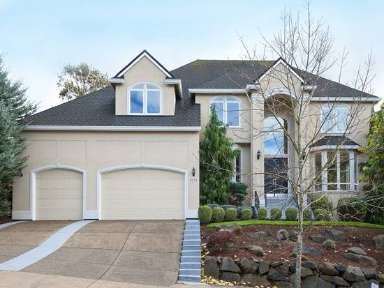 2555 Remington Dr, West Linn, OR 97068