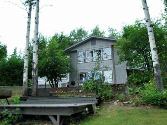 1370 Viewpointe Dr, Fairbanks, AK 99709
