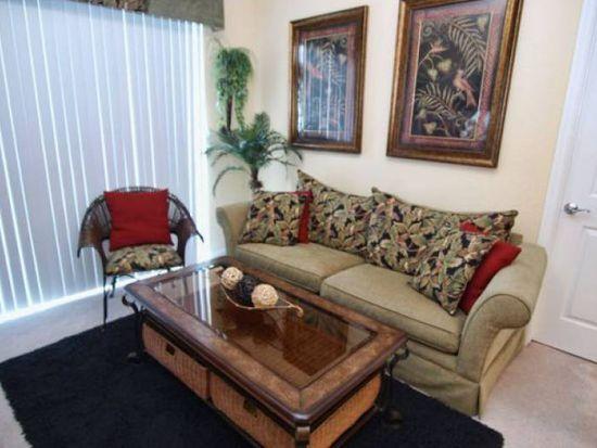 4862 Cay View Ave UNIT 103, Orlando, FL 32819