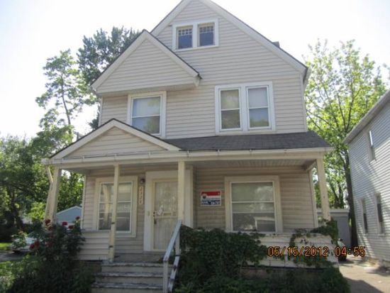 2328 E 88th St, Cleveland, OH 44106