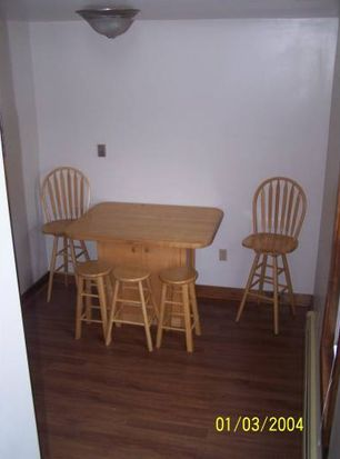 1 Gray St # 2, Waterville, ME 04901