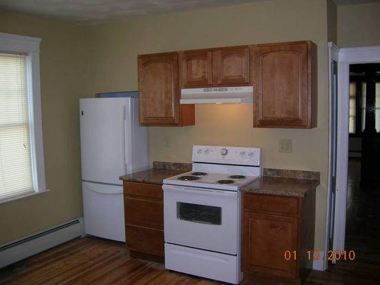 60 Home Ave, Providence, RI 02908