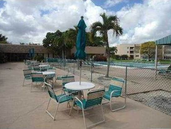 5860 NW 64th Ave APT 103, Fort Lauderdale, FL 33319