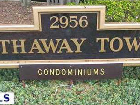 2956 Hathaway Rd APT 609, Richmond, VA 23225