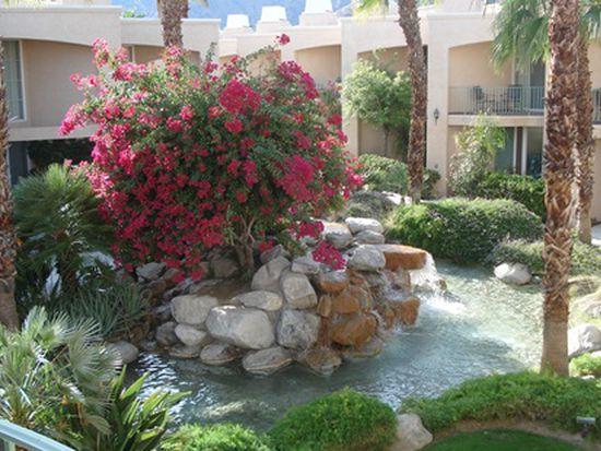 1555 N Chaparral Rd # 205, Palm Springs, CA 92262