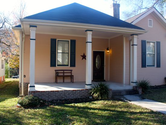 5007 Tennessee Ave, Chattanooga, TN 37409
