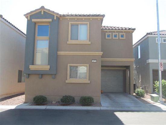 5275 Fire Night Ave, Las Vegas, NV 89122