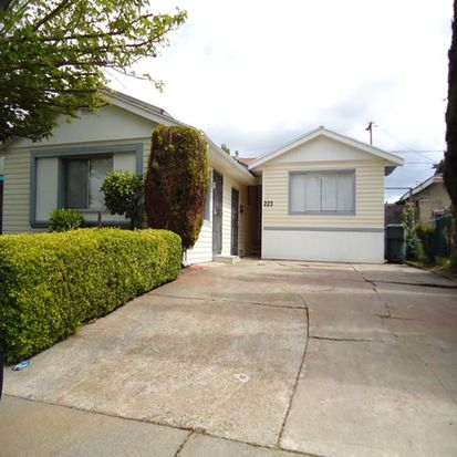 223 Mcgrue Ave, Vallejo, CA 94589