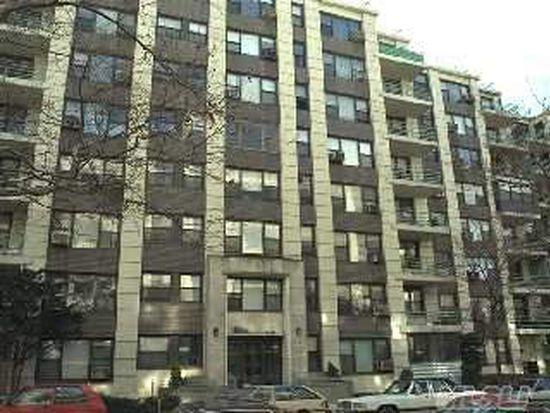 98-26 64Ave #5E, Rego Park, NY 11374
