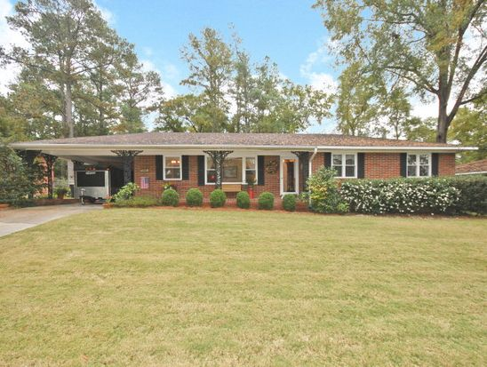 905 Fairwood Ave, North Augusta, SC 29841