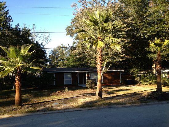 7049 Fountainbleu Cres, Jacksonville, FL 32211