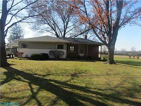 293 Lockville Rd, Pickerington, OH 43147