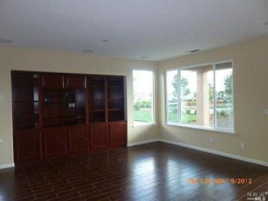 324 Riverwood Ln, Rio Vista, CA 94571