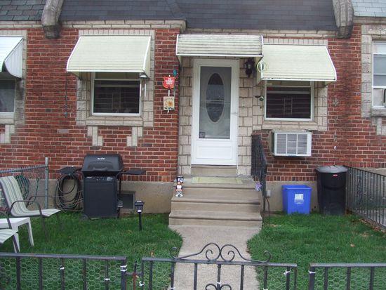 2028 E Cheltenham Ave, Philadelphia, PA 19124