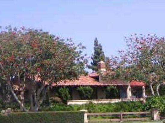 1912 Corre Camino, Vista, CA 92084