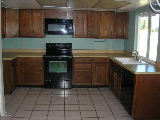 3934 W Villa Theresa Dr, Glendale, AZ 85308
