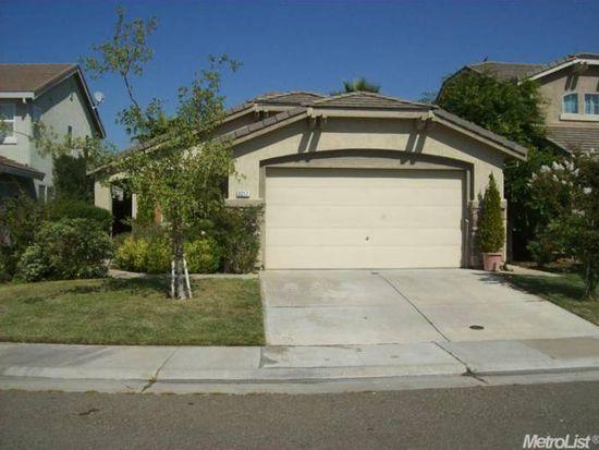 3217 Aurelia Ct, Elk Grove, CA 95757