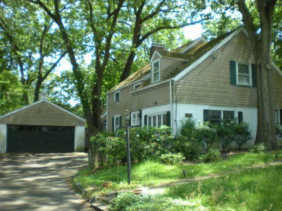 1746-1750 Watchung Ave, Plainfield, NJ 07060
