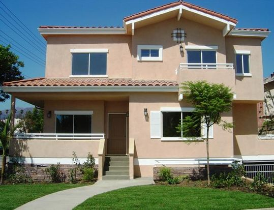 623 South St # 101, Glendale, CA 91202