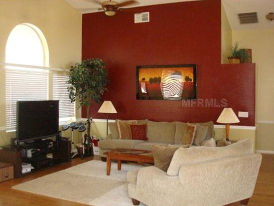 528 Hardwood Cir, Orlando, FL 32828