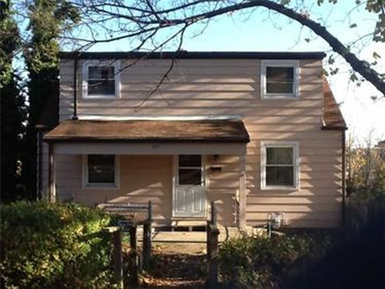 128 5th Ave, West View, PA 15229