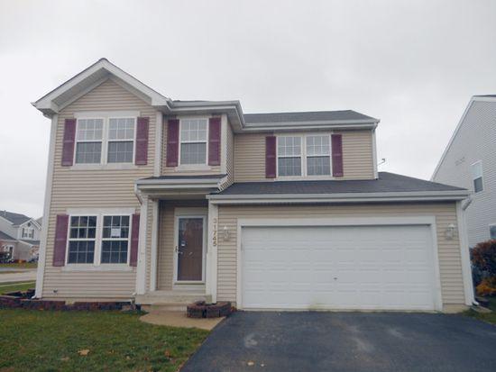 31745 N Pineview Blvd, Lakemoor, IL 60051