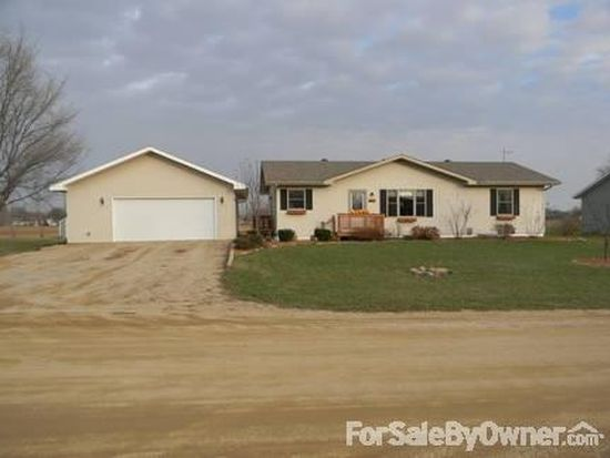 3617 Pleasant View Dr, Brookings, SD 57006