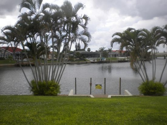 2516 Shelby Pkwy, Cape Coral, FL 33904