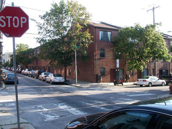 817 N Taney St # A, Philadelphia, PA 19130