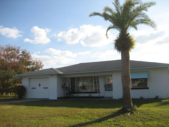 1451 Regal Rd, Clearwater, FL 33756