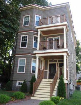 3 Savin Hill Ave, Dorchester, MA 02125
